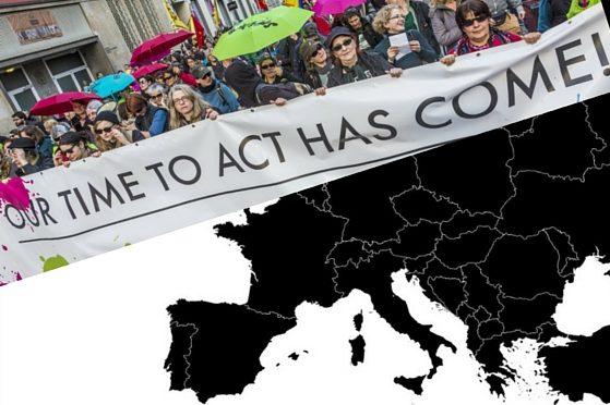 europe-kolaz
